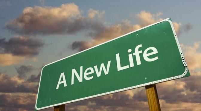 Почему новогодние самообещания не работают? Или как начать новую жизнь?