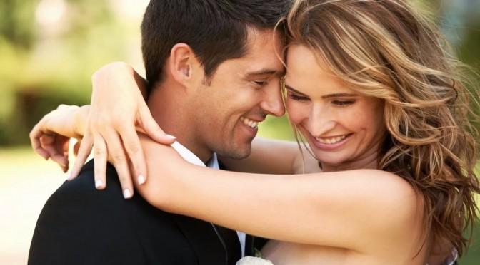7 поступков, которые создают доверие в отношениях