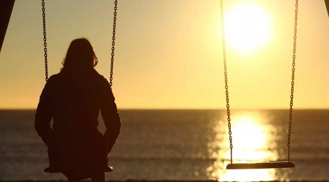 Жизнь соло: почему всё больше людей выбирают одиночество как стиль жизни
