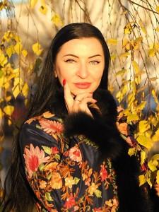 Марианна Абравитова 3
