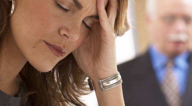 Почему нельзя слушать жалобы: 4 важных причины.