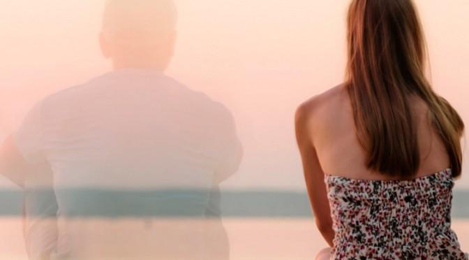 9 цитат про расставание