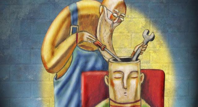 7 увлечений, которые сделают вас умнее