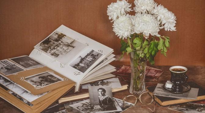 Как избавиться от навязчивых воспоминаний