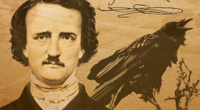 Эксцентричное поведение и самые странные поступки великих писателей