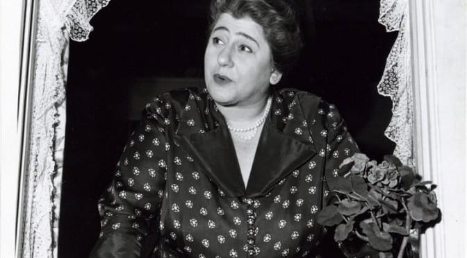 6 правил воспитания детей от еврейских мам